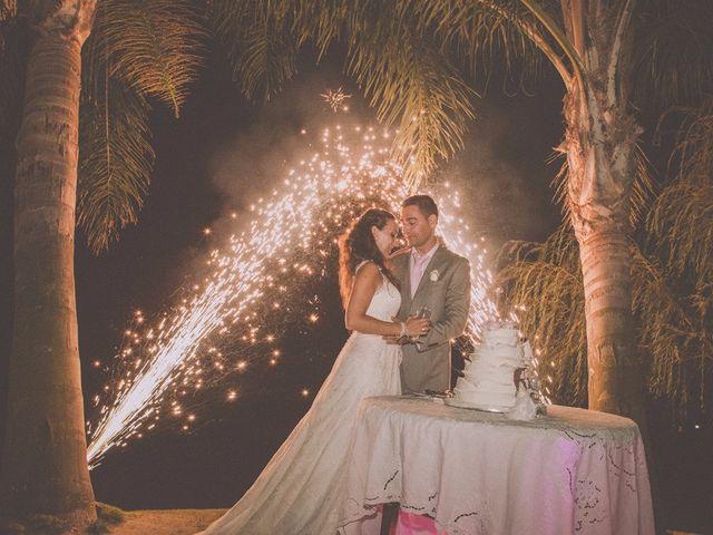 O casamento de Paulo e Sofia em Pegões, Montijo 2