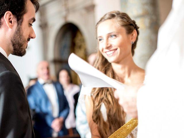 O casamento de Pedro e Aleksandra em Sesimbra, Sesimbra 11
