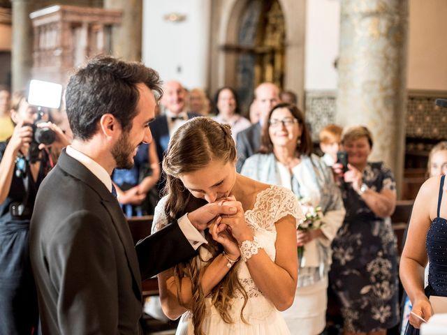 O casamento de Pedro e Aleksandra em Sesimbra, Sesimbra 12