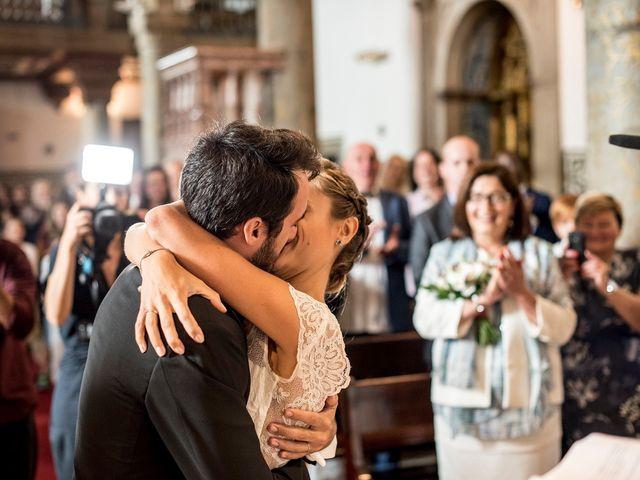 O casamento de Pedro e Aleksandra em Sesimbra, Sesimbra 13