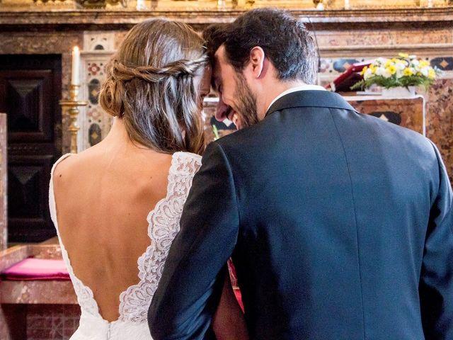 O casamento de Pedro e Aleksandra em Sesimbra, Sesimbra 14