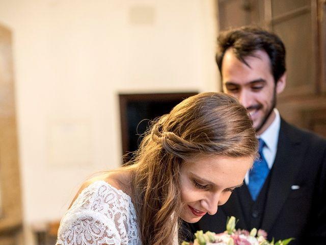 O casamento de Pedro e Aleksandra em Sesimbra, Sesimbra 15