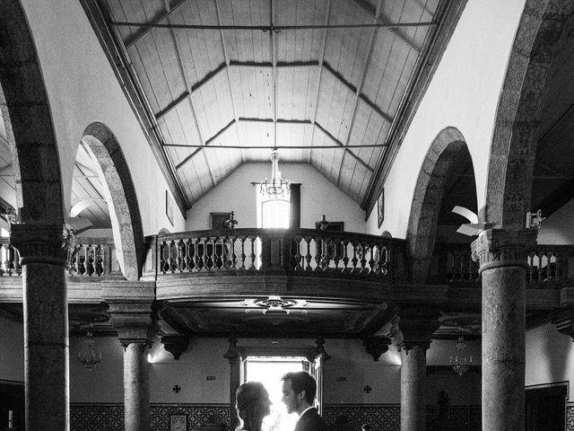 O casamento de Pedro e Aleksandra em Sesimbra, Sesimbra 18
