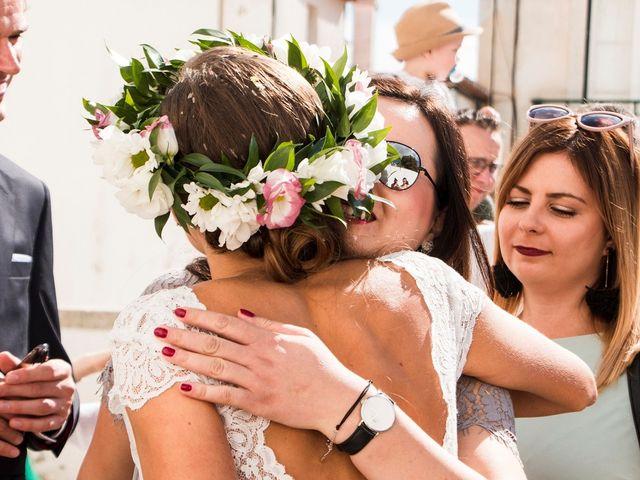O casamento de Pedro e Aleksandra em Sesimbra, Sesimbra 20