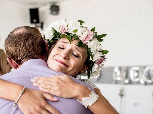 O casamento de Pedro e Aleksandra em Sesimbra, Sesimbra 29