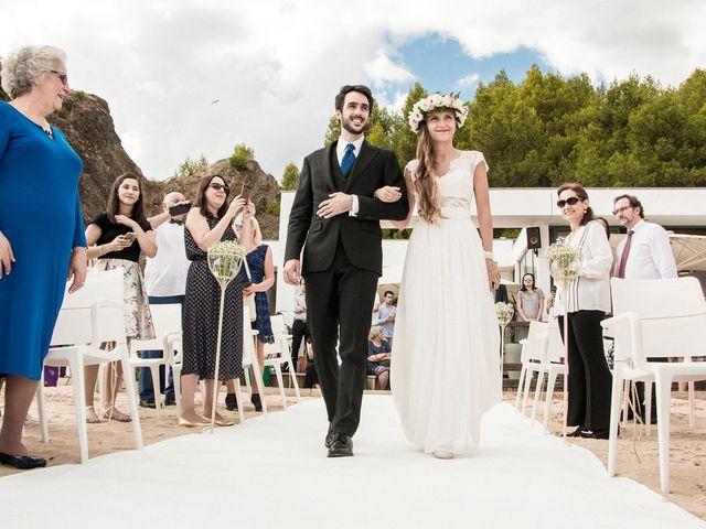 O casamento de Pedro e Aleksandra em Sesimbra, Sesimbra 36