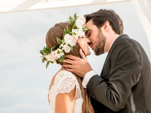 O casamento de Pedro e Aleksandra em Sesimbra, Sesimbra 38