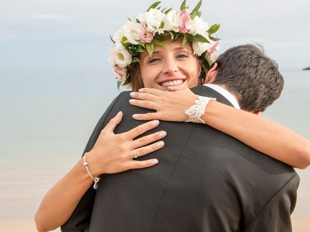 O casamento de Pedro e Aleksandra em Sesimbra, Sesimbra 42