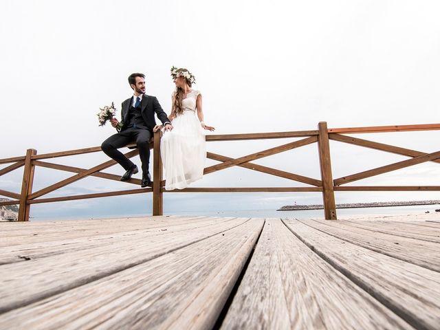 O casamento de Pedro e Aleksandra em Sesimbra, Sesimbra 46