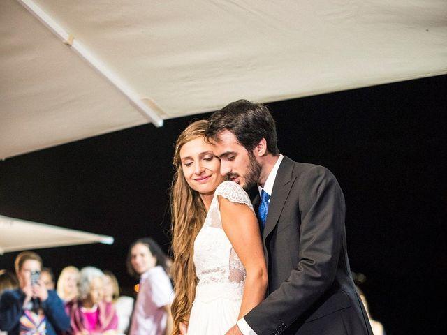 O casamento de Pedro e Aleksandra em Sesimbra, Sesimbra 48