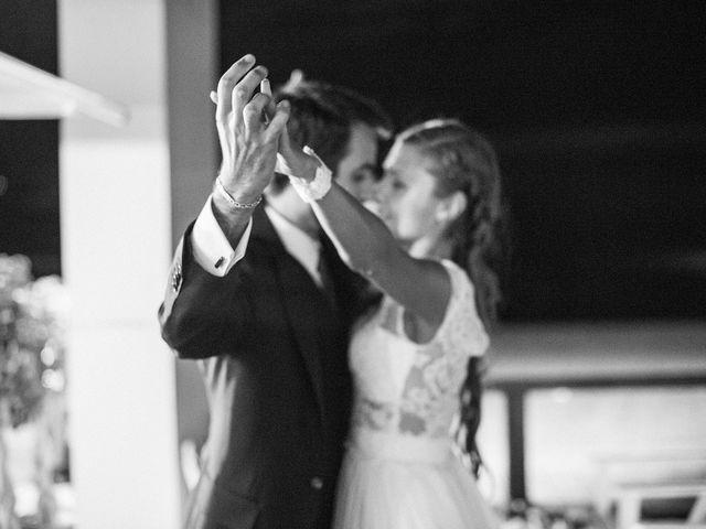O casamento de Pedro e Aleksandra em Sesimbra, Sesimbra 49
