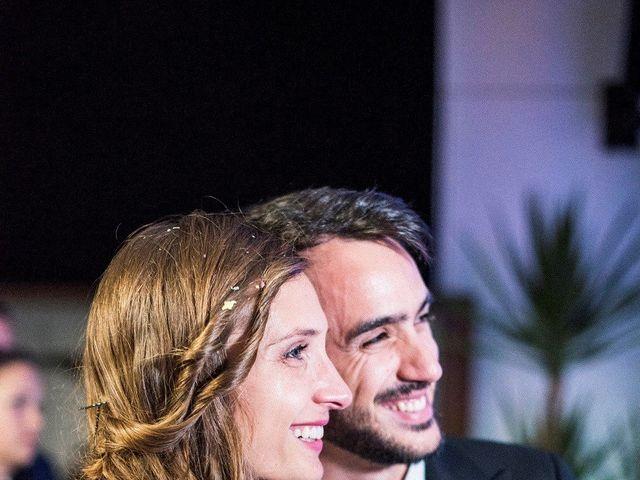 O casamento de Pedro e Aleksandra em Sesimbra, Sesimbra 50