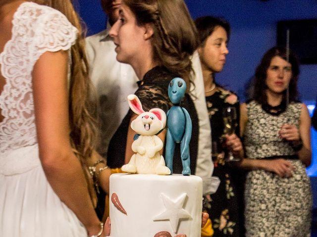 O casamento de Pedro e Aleksandra em Sesimbra, Sesimbra 54
