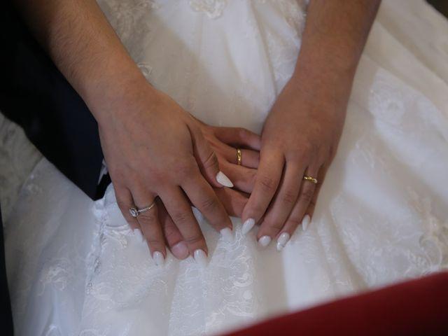O casamento de João e Nídia em Fafe, Fafe 22