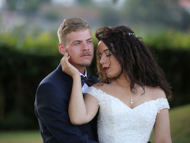 O casamento de João e Nídia em Fafe, Fafe 32