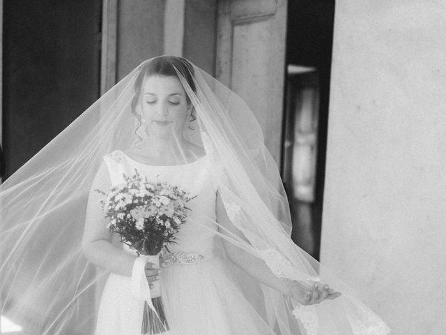 O casamento de Tiago e Margarida em Monção, Monção 24