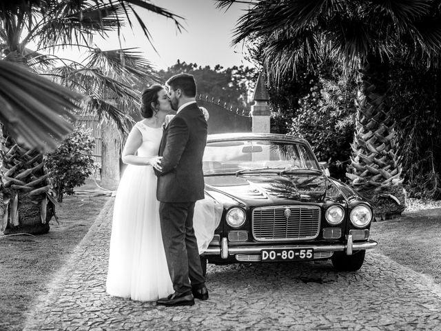 O casamento de Tiago e Margarida em Monção, Monção 67