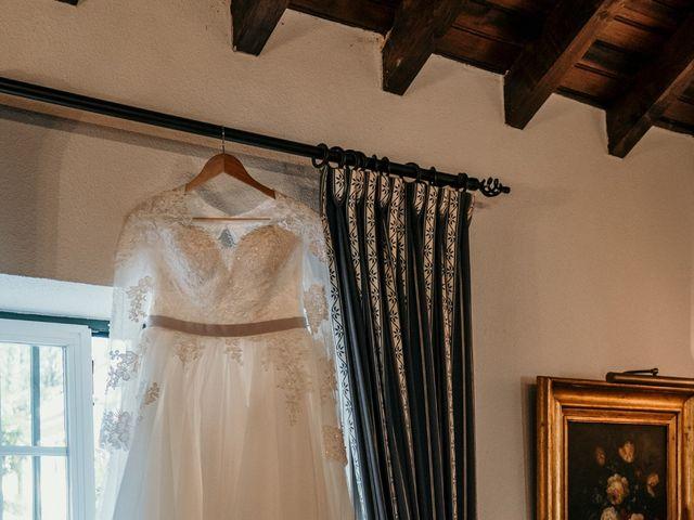 O casamento de Henry e Rita em Sintra, Sintra 3