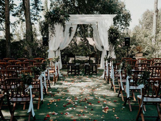 O casamento de Henry e Rita em Sintra, Sintra 7
