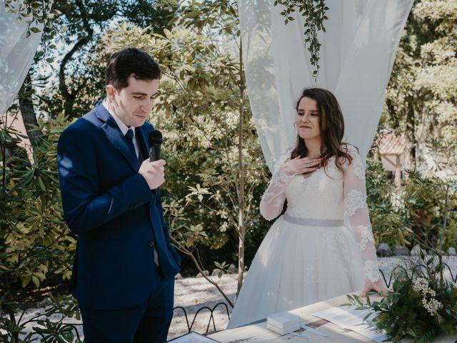 O casamento de Henry e Rita em Sintra, Sintra 8