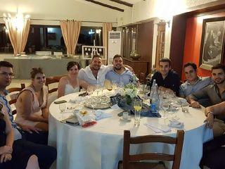 O casamento de Susana  e André  2