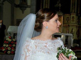 O casamento de Sofia e Manuel 2