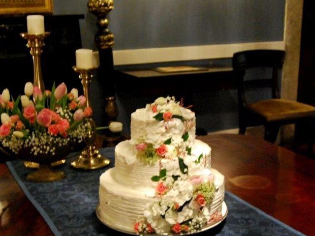 O casamento de Manuel e Sofia em Porto, Porto (Concelho) 3