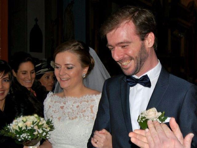 O casamento de Manuel e Sofia em Porto, Porto (Concelho) 2