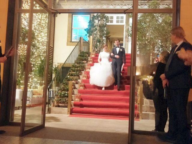O casamento de Manuel e Sofia em Porto, Porto (Concelho) 10