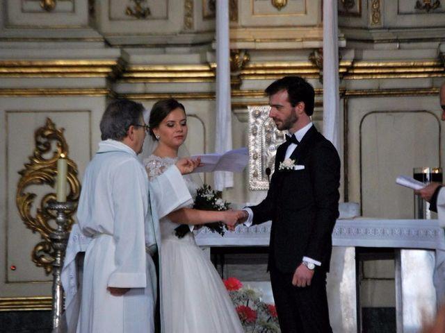 O casamento de Manuel e Sofia em Porto, Porto (Concelho) 9