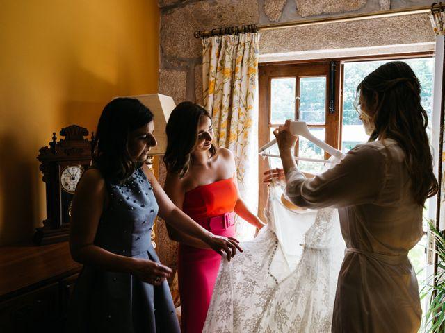 O casamento de Bruno e Diana em Maia, Maia 8