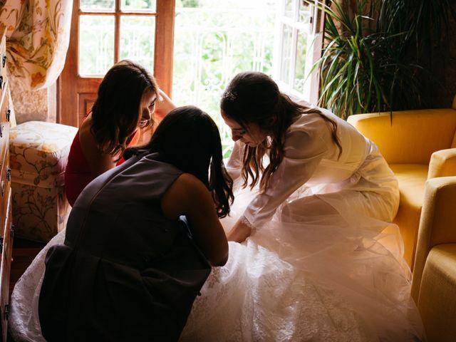 O casamento de Bruno e Diana em Maia, Maia 9