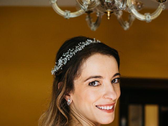 O casamento de Bruno e Diana em Maia, Maia 18