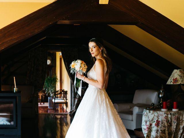 O casamento de Bruno e Diana em Maia, Maia 19