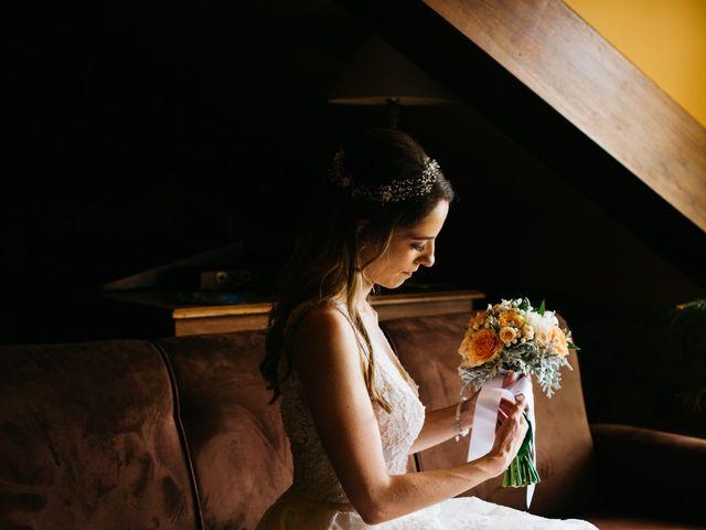 O casamento de Bruno e Diana em Maia, Maia 21
