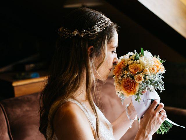 O casamento de Bruno e Diana em Maia, Maia 22