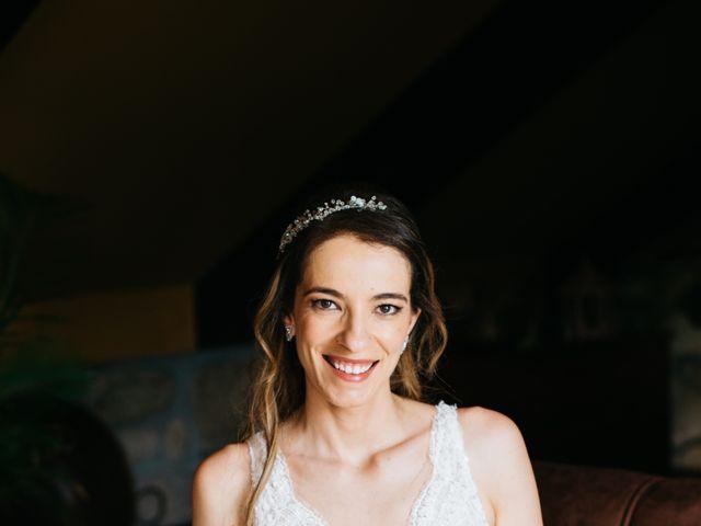 O casamento de Bruno e Diana em Maia, Maia 24
