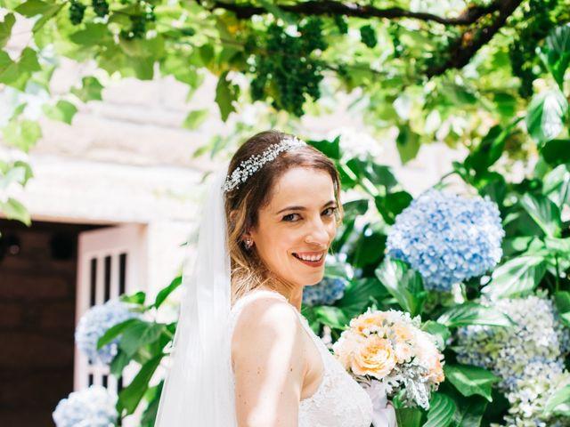 O casamento de Bruno e Diana em Maia, Maia 28