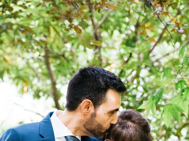 O casamento de Bruno e Diana em Maia, Maia 29