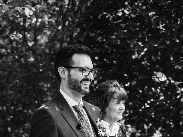 O casamento de Bruno e Diana em Maia, Maia 46