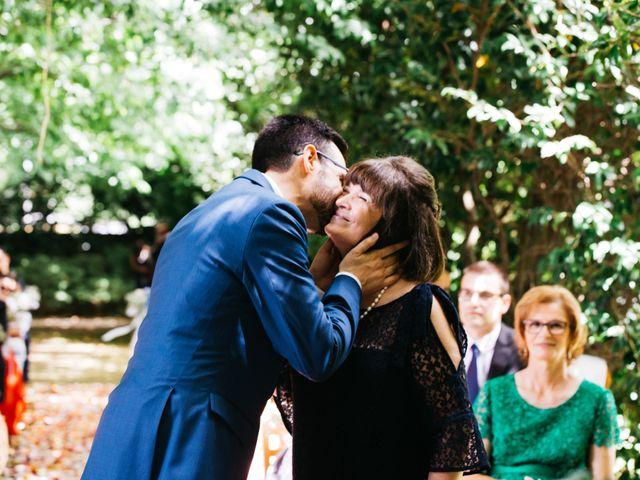 O casamento de Bruno e Diana em Maia, Maia 48