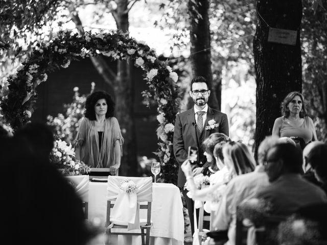 O casamento de Bruno e Diana em Maia, Maia 50