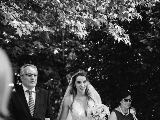 O casamento de Bruno e Diana em Maia, Maia 52