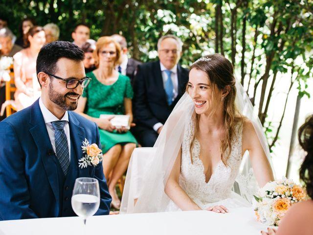 O casamento de Bruno e Diana em Maia, Maia 54
