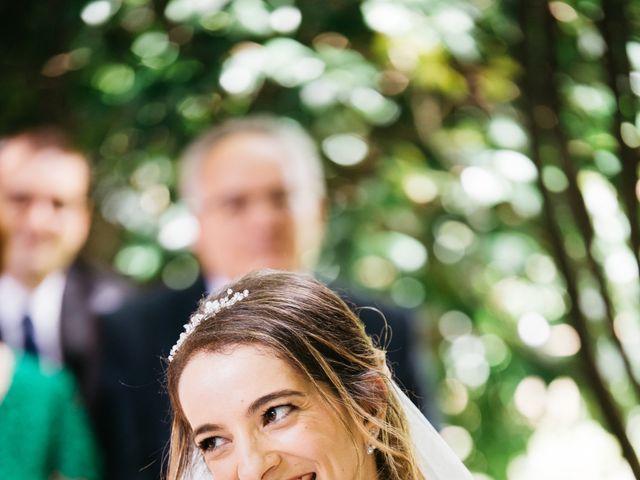 O casamento de Bruno e Diana em Maia, Maia 57