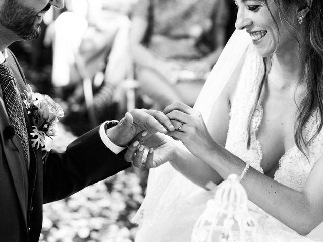 O casamento de Bruno e Diana em Maia, Maia 62