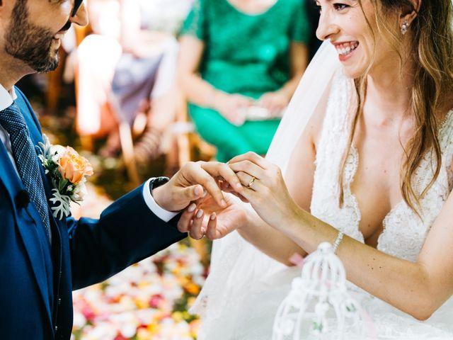 O casamento de Bruno e Diana em Maia, Maia 63
