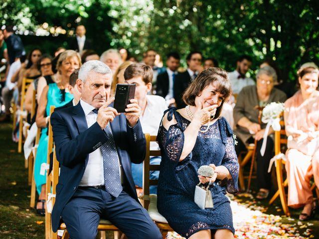 O casamento de Bruno e Diana em Maia, Maia 60