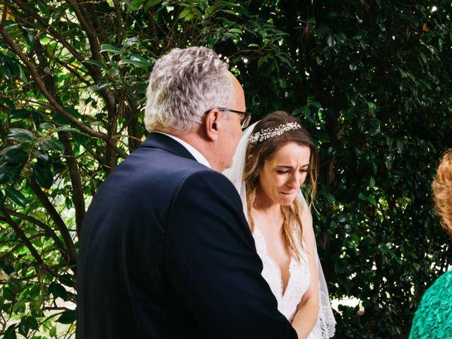 O casamento de Bruno e Diana em Maia, Maia 66
