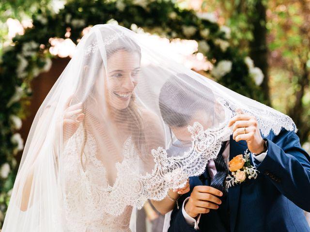 O casamento de Bruno e Diana em Maia, Maia 69